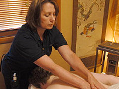 Out call massage therapy Portland